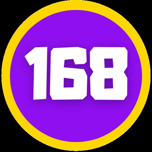 @168media Profile Image | Linktree