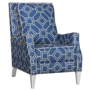 Halsey Recliner for Fairfield Chair