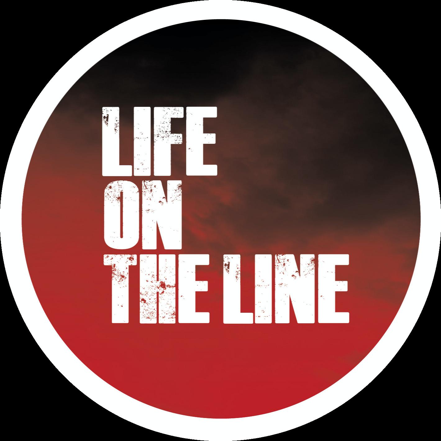 @LOTL Profile Image | Linktree