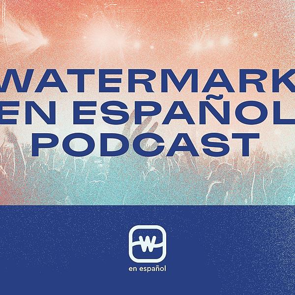 Watermark en Español Podcast - Watermark en Español Link Thumbnail | Linktree