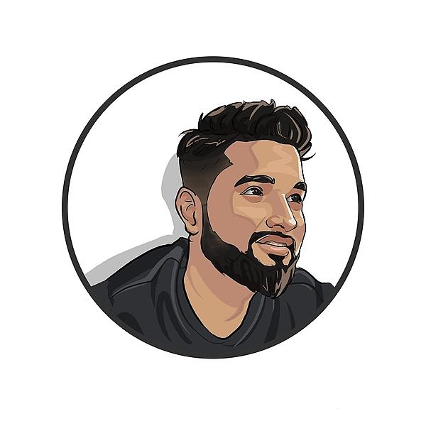 CODEX (codexmusicx) Profile Image | Linktree