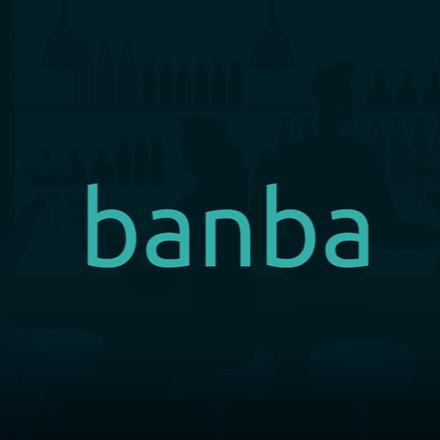 @BanbaApp Profile Image   Linktree