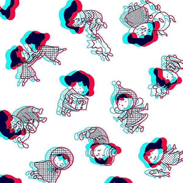 "MIRAI records 『あたりまえつこのうた』 ""Songs of Atarima Etsuko"" Link Thumbnail   Linktree"