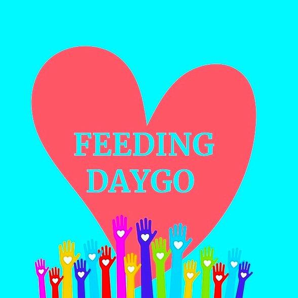 @feedingdaygo Profile Image   Linktree