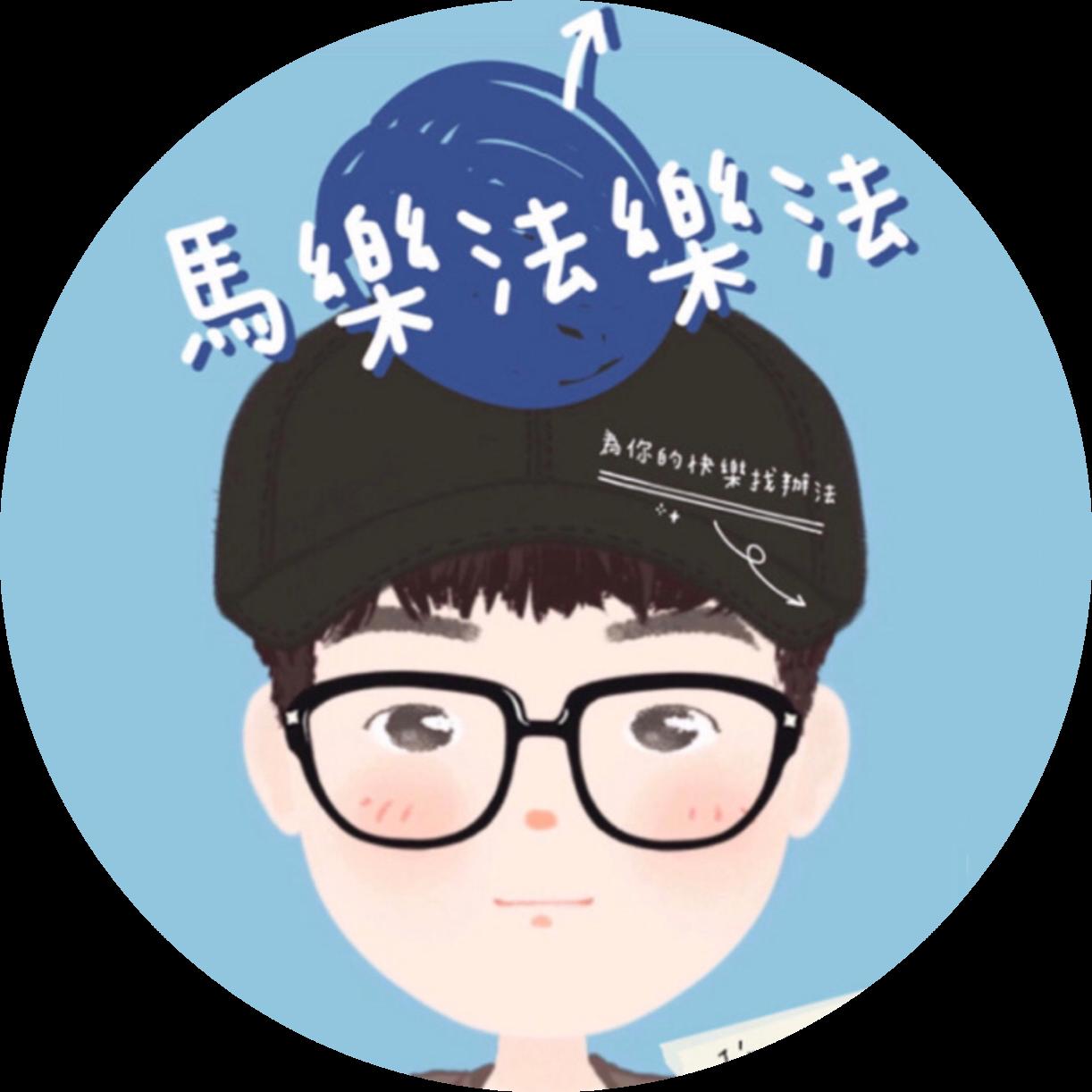 @2020tenmark Profile Image   Linktree