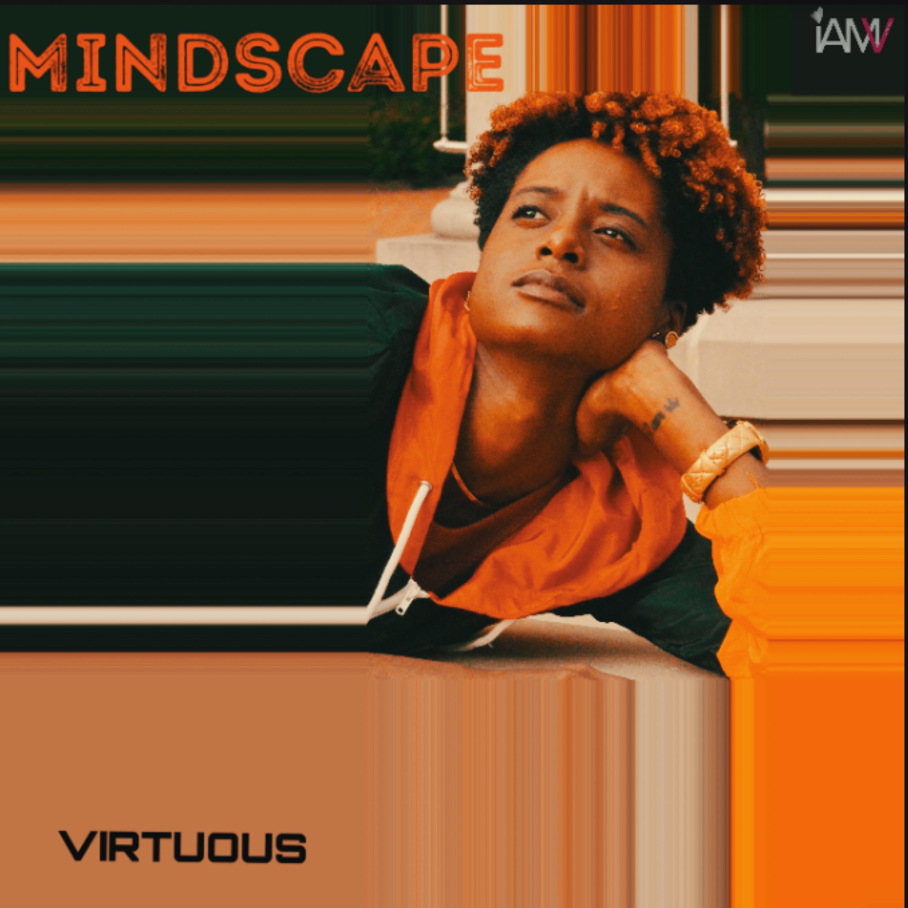Virtuous - Quick Links Mindscape (iTunes)/Apple Music Link Thumbnail | Linktree