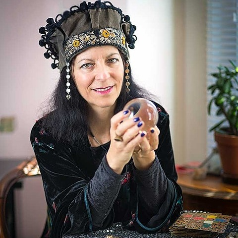 @TaraGreene GET A TAROT,ASTROLOGY, NUMEROLOGY, PSYCHIC READINGS  AND GIFT CERTIFICATES Link Thumbnail   Linktree