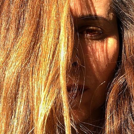 @iseeyouiloveyou Profile Image | Linktree