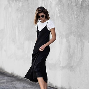 @fashionhr Slip haljine koje nikada nećete izbaciti iz ormara Link Thumbnail | Linktree