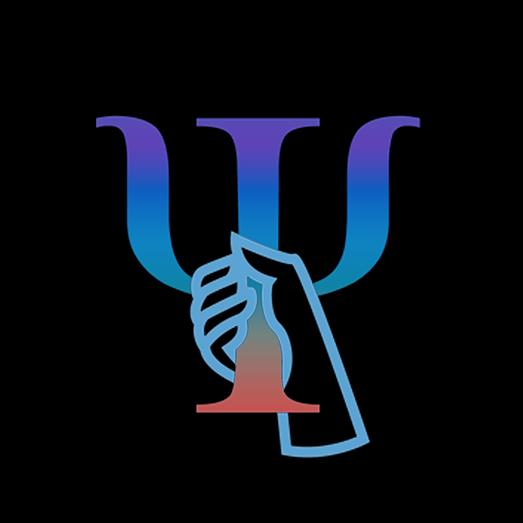 @HGAPS (Hgaps) Profile Image | Linktree