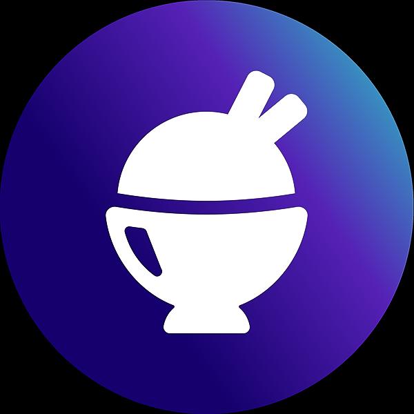 HaloDAO (halodaoofficial) Profile Image | Linktree