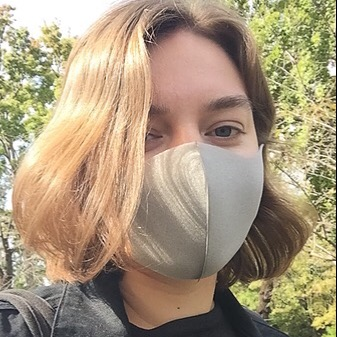 @Aliceridley Profile Image | Linktree