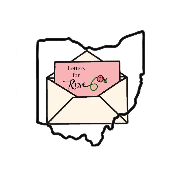@lettersforroseoh Profile Image | Linktree