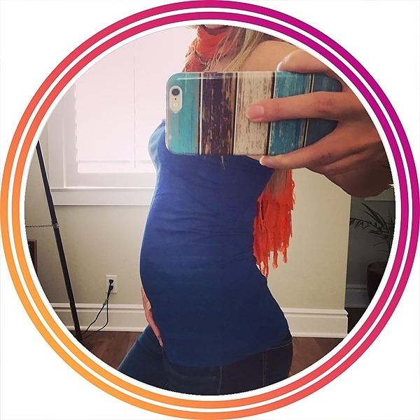 Beeg Porn (alex_blake__xxx) Profile Image   Linktree