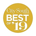 City South Best of 2019