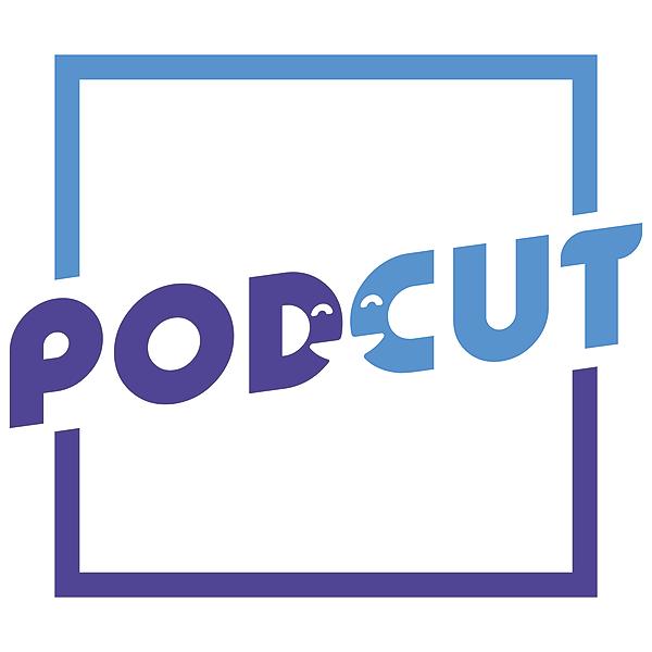 Le site du label Podcut