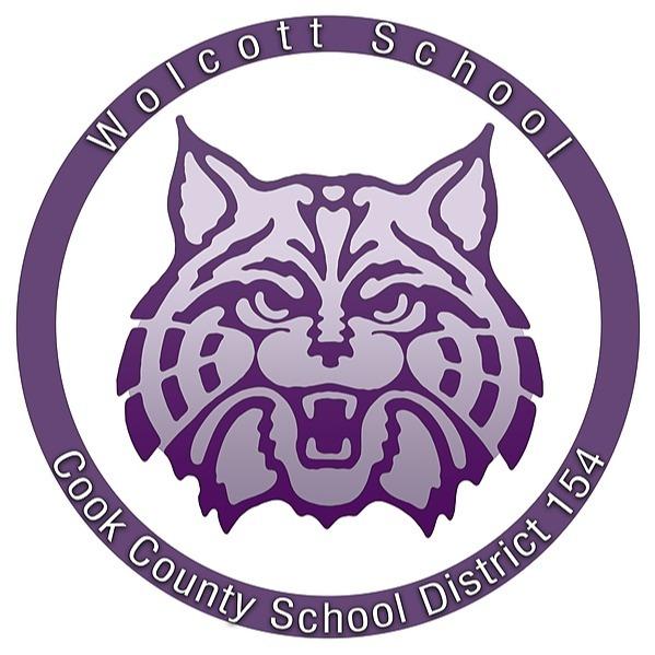 Wolcott School - D.154 (district154) Profile Image | Linktree