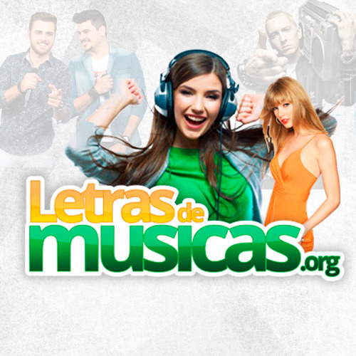 @letrasdemusicas Profile Image | Linktree