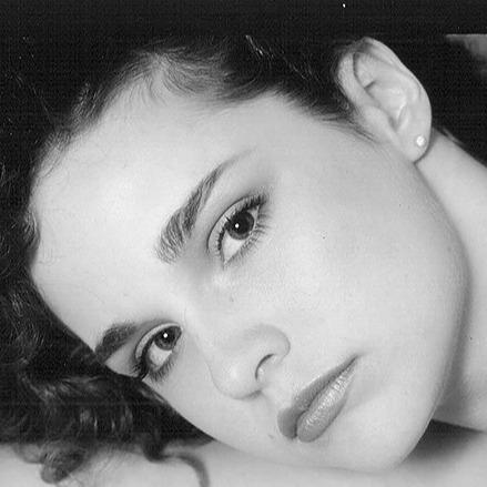 @publicist Client - Film Star, Diane Franklin ▶ Link Thumbnail   Linktree