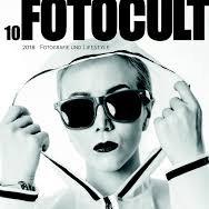 @mariahaas FOTOCULT Magazin - MATRIARCHINNEN Link Thumbnail | Linktree