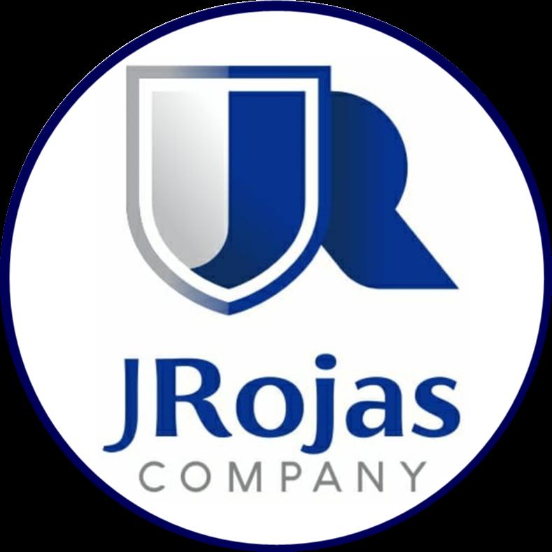 @jrojascompany Profile Image | Linktree