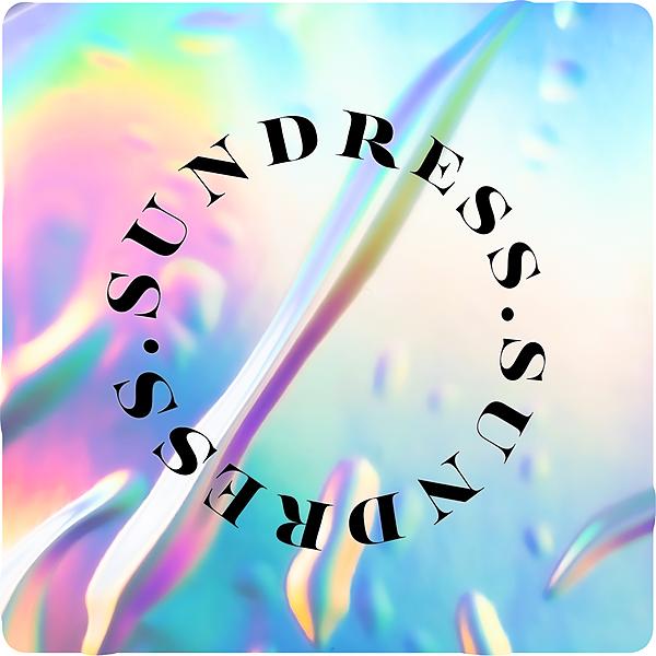 SUNDRESS (heysundress) Profile Image | Linktree