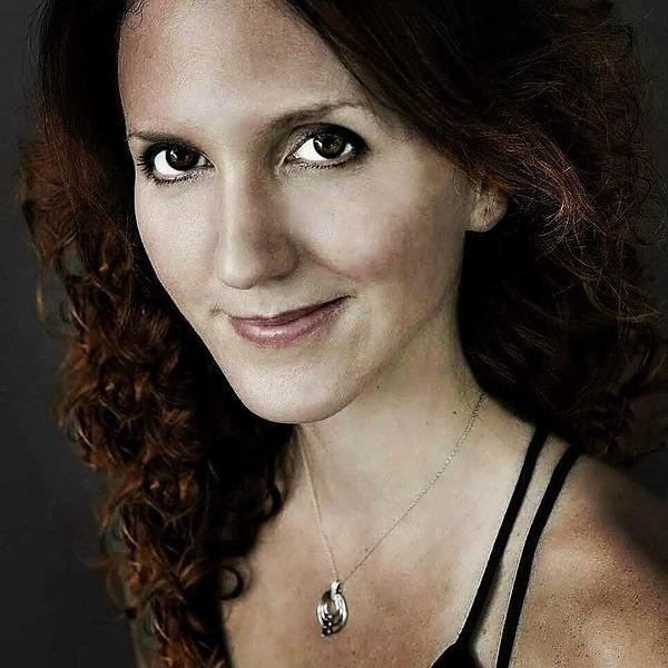 @stacyvonhaegertlinktr.ee Profile Image | Linktree