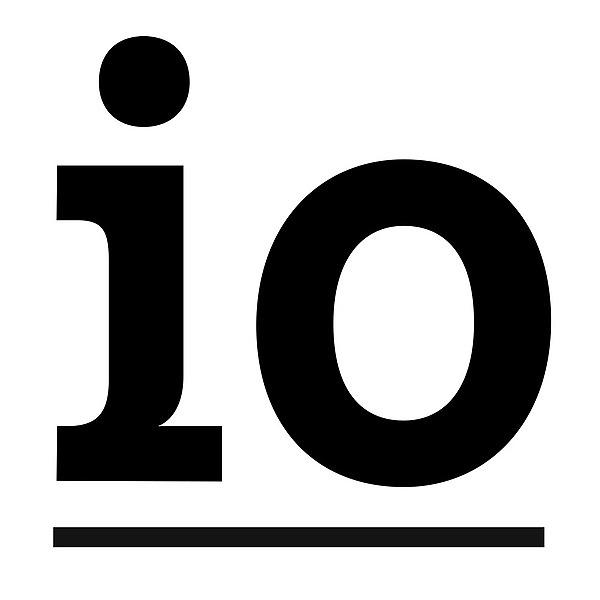 @insinyuronline Profile Image   Linktree