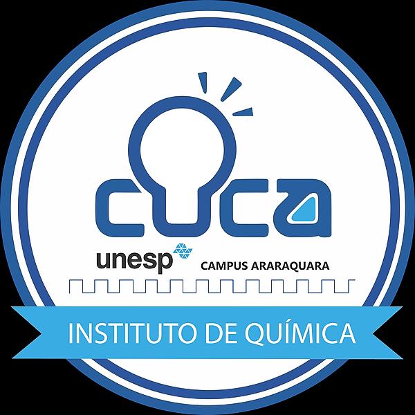 @cucaiq Profile Image   Linktree