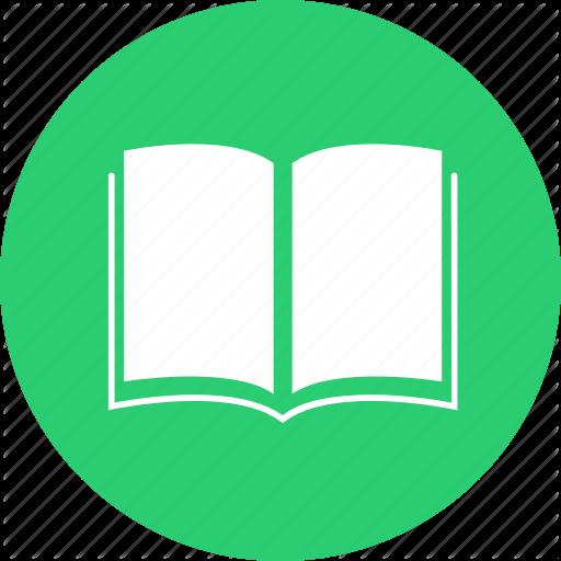 Buku Saku #InfoVaksin (masyarakat umum)