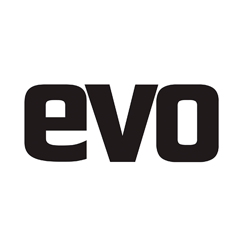 @evomagazine Profile Image | Linktree