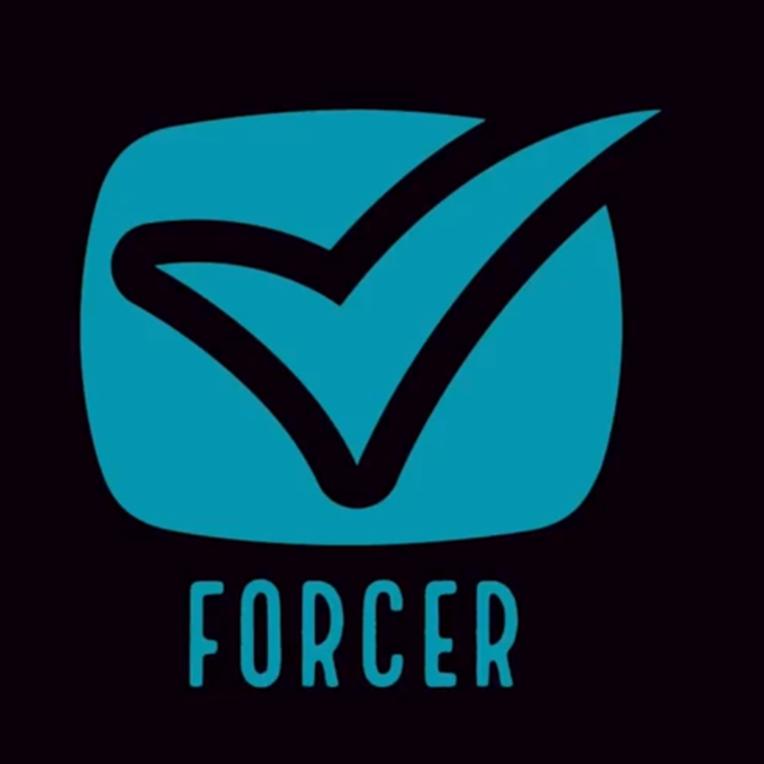 @forcer Profile Image   Linktree