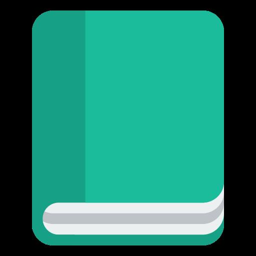 Guia de lectura del Llibreter Reial