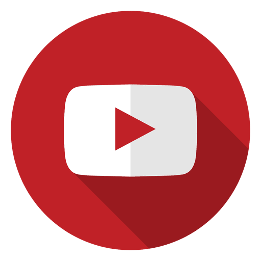 Prefeitura de Cachoeirinha Youtube Link Thumbnail | Linktree
