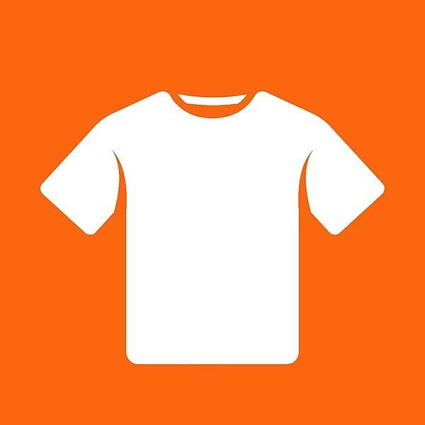 @wesknorrmusic Merch Link Thumbnail | Linktree