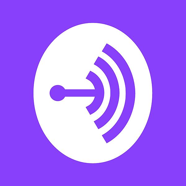 @RadioRebellionPodcast Anchor Link Thumbnail | Linktree