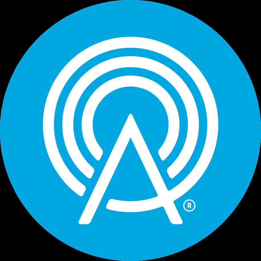 @amplifytulsa2 Profile Image | Linktree