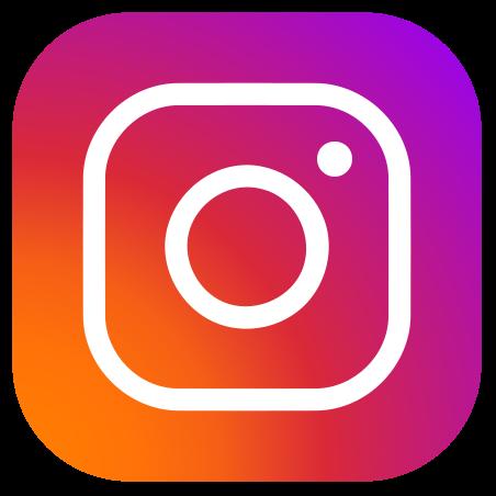 Valeria Belen Instagram Oficial Link Thumbnail | Linktree