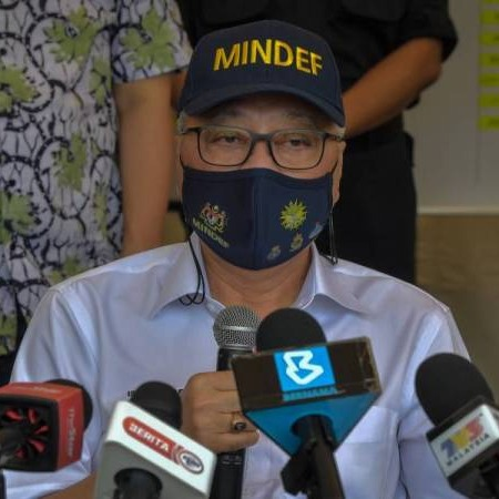 @sinar.harian Henti berpolitik, fokus usaha bantu rakyat: Ismail Sabri Link Thumbnail | Linktree