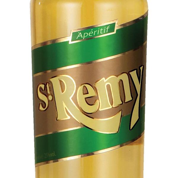 @stremy Profile Image   Linktree