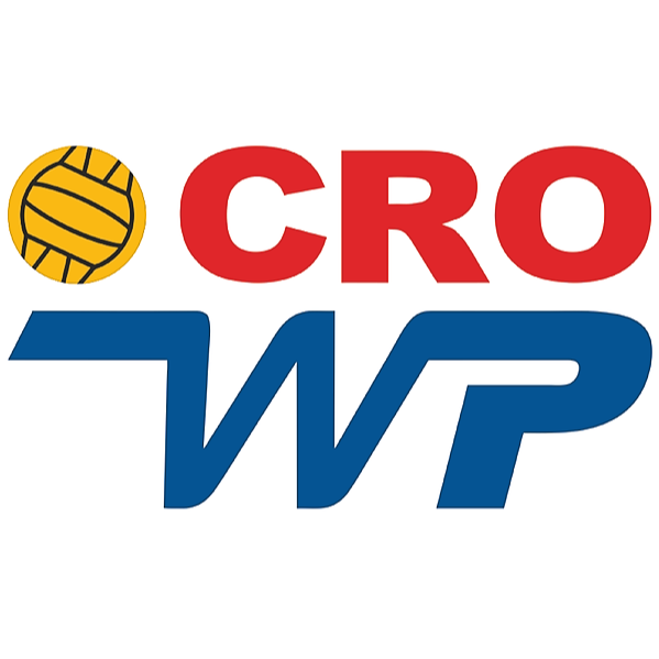 Hrvatski vaterpolski savez (crowp) Profile Image | Linktree
