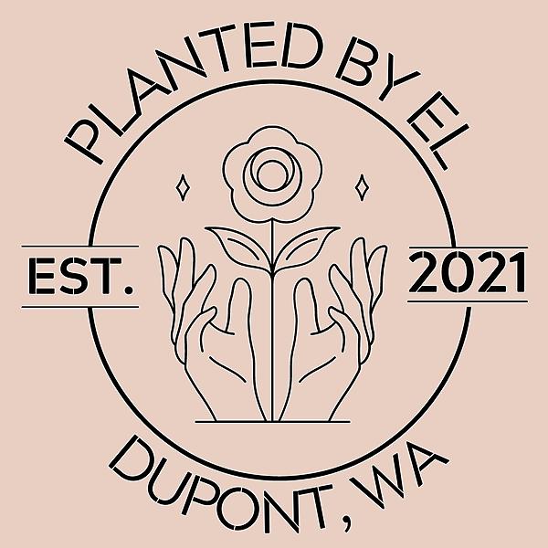 welcome :) (plantedbyel) Profile Image | Linktree