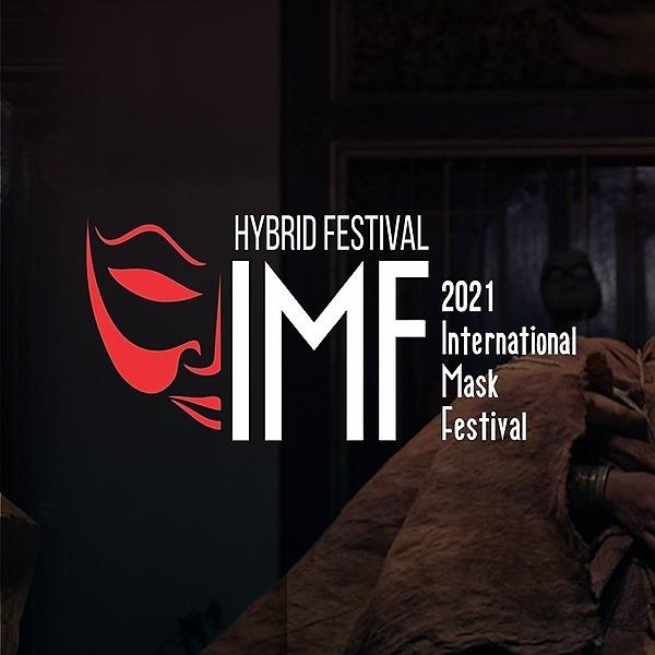 International Mask Festival (InternationalMaskFest) Profile Image   Linktree