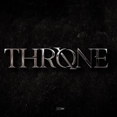 @Throne518 Profile Image   Linktree