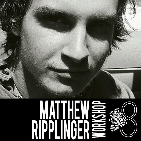 @ots8regina Workshop #1 - FREE - July 17 11am - Getting Started with Super 8 Filmmaking with Matthew Ripplinger (RPL Central Branch) Link Thumbnail | Linktree