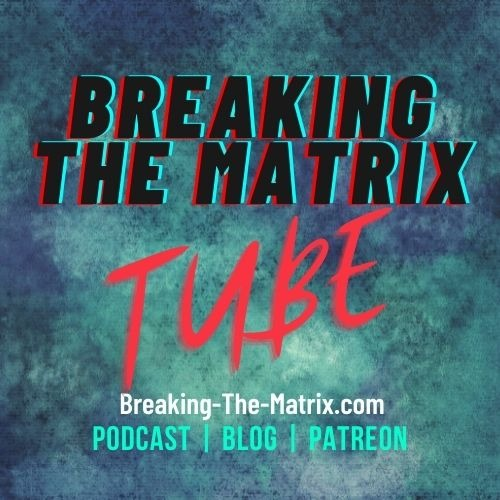 @BreakingTheMatrix IGTV: BTM Tube Link Thumbnail | Linktree