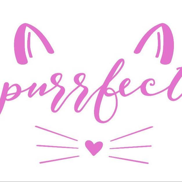@PurrfectSoapStore Profile Image | Linktree