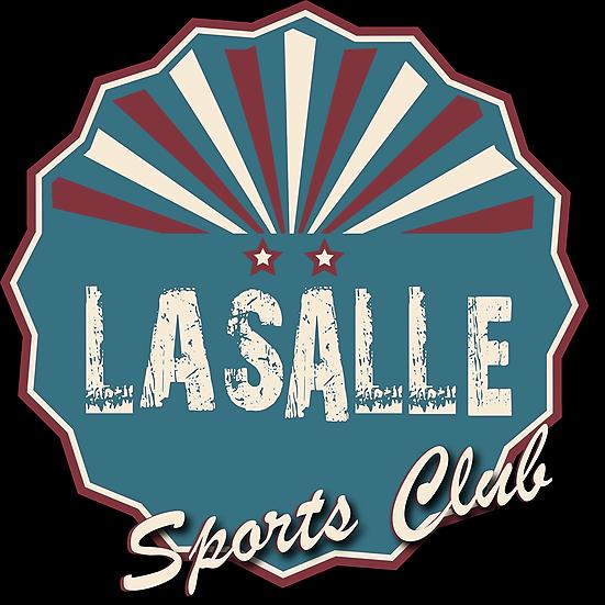 La Salle Sports Club (lasallesportsclub) Profile Image   Linktree