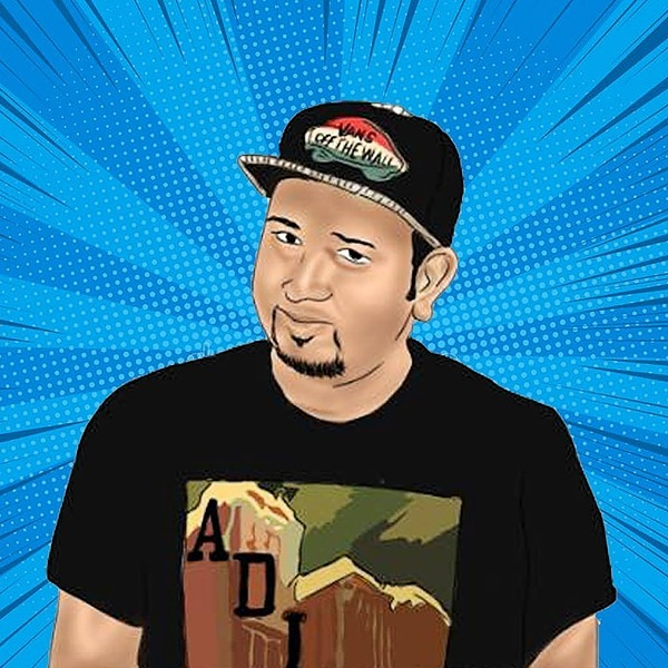 @djwish Profile Image   Linktree