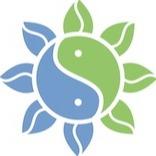 @createbalancelifecoach Profile Image | Linktree